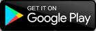 دریافت اپلیکیشن از گوگل پلی