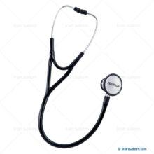 گوشی پزشکی رزمکس مدل EB600