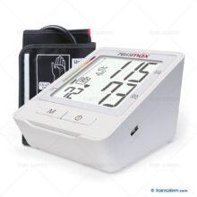 فشارسنج دیجیتالی رزمکس مدل Z1